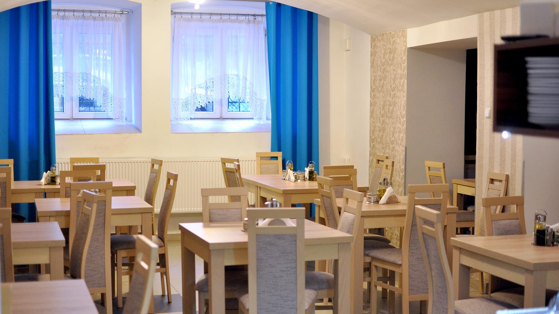 restauracja-blue-1